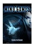 #65 La lettrice stanca: Mind games (The Disillusionists trilogy)