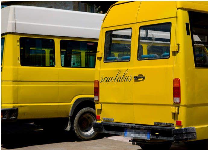Toro, iscrizioni per lo Scuolabus in scadenza