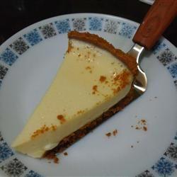 No Bake Lemon Cheesecake Allrecipes.com