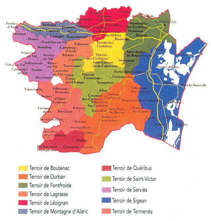 11 best Les vins du Languedoc Roussillon images on Pinterest Maps