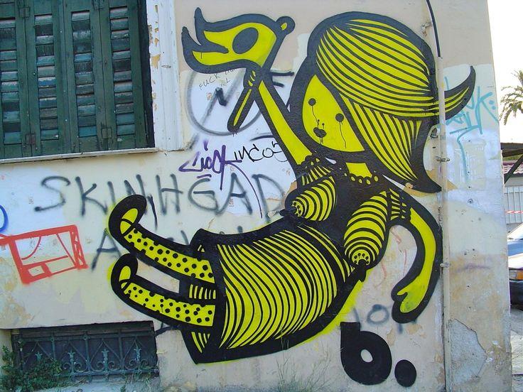 Atene, Grecia: viaggiare in tempo di crisi | Viaggio nel Mondo