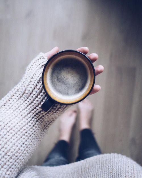 """""""Coffee"""" by LEUCHTEND GRAU"""