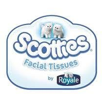 Scotties Care Package and $25 Target Gift Card Giveaway! Stop by and enter!