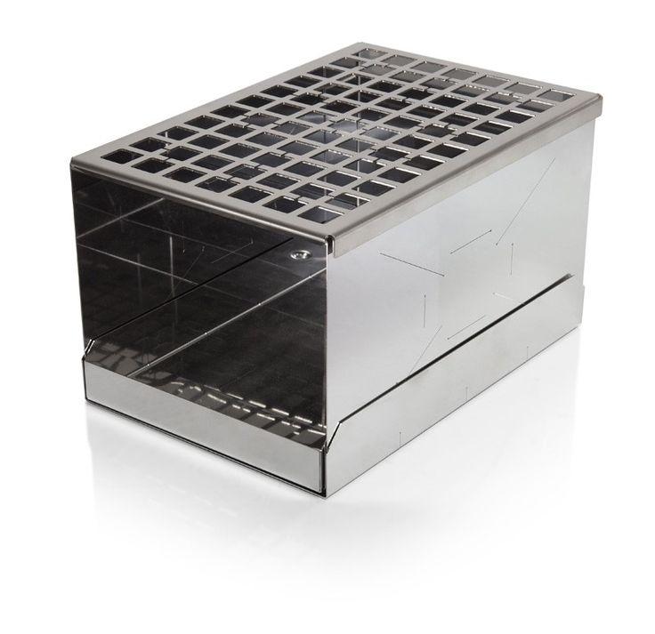 Εστία Petromax Firebox 2 | www.lightgear.gr