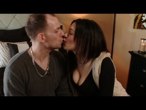 Tiger in the Bedroom Makeover - Your Place is a Deal Breaker video