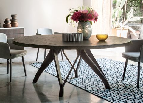 Lema Wow Dining Table