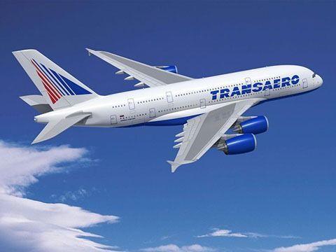 Transaero compra cuatro Airbus A380. http://www.grandesaviones.com/transaero-compra-cuatro-airbus-a380/