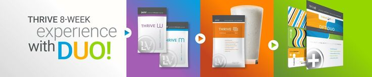 IF YOU COULD THRIVE FOR FREE ... WOULD YOU?   COULD YOU FOLLOW 3-SIMPLE STEPS?   IF I TOLD YOU THAT YOU COULD JOIN FOR FREE WOULD YOU BELIEVE ME?   IF YOU NEEDED TO SUPPLEMENT YOUR INCOME with a JUMPSTART of $1320 WOULD YOU CONSIDER IT?  https://delmaannmuniz.le-vel.com