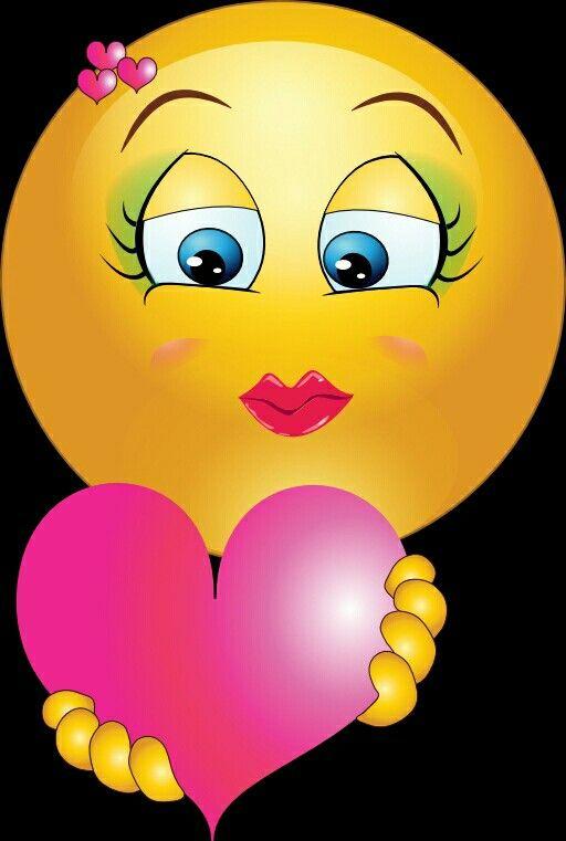 Открытки любимому воздушный поцелуй, поздравлением