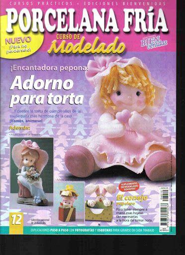 Bienvenida 2006 n+ 12 - Lilicka Amancio - Álbumes web de Picasa
