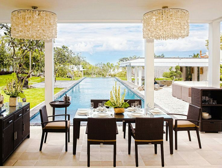 66 Best Outdoor Furniture Inspirations Images On Pinterest | Outdoor  Furniture, Products And Umbrellas