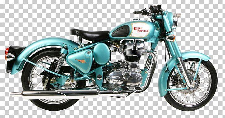 Royal Enfield Bullet Motorcycle Royal Enfield Classic 350 Enfield