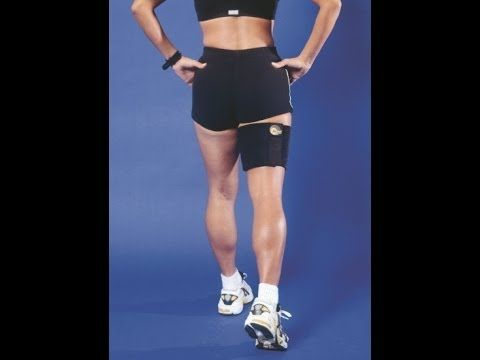 Surrey, UK Chiropractor for Muscle Spasm Relief - Dr. Lara Cawthra, Doctor of Chiropractic