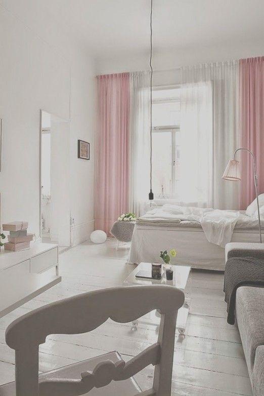 12 qm zimmer einrichten | Wohnung in 2019 | Kleines schlafzimmer ...