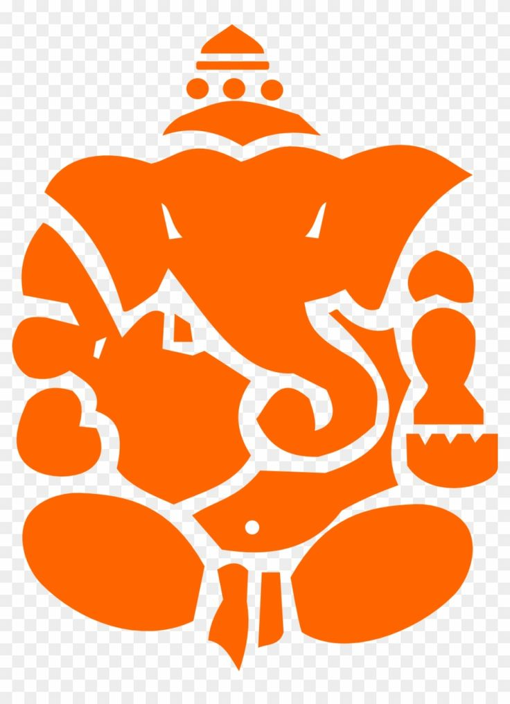 Download and share clipart about ganesha clipart free