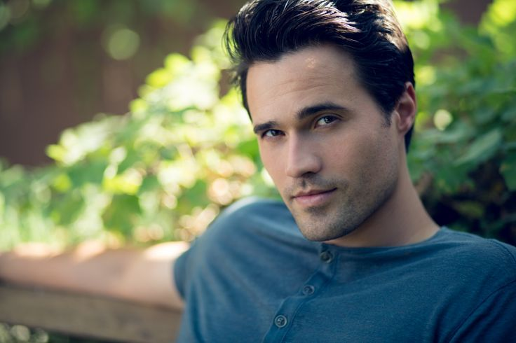 brett dalton back for season 4