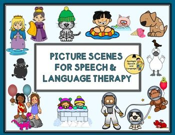 Thesis topics for english language majors image 7