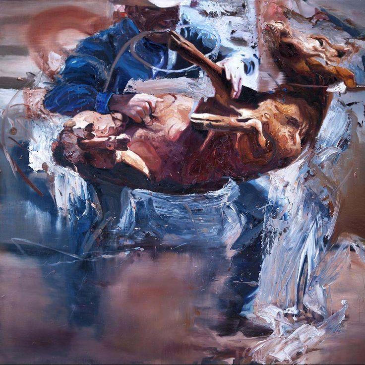 Bill Lowe Gallery Fine Art Artist Painting