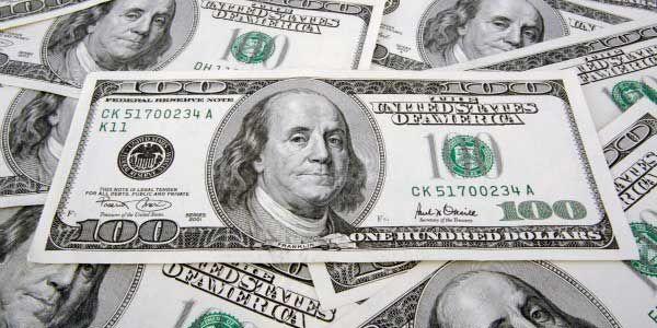 arbitrage money online