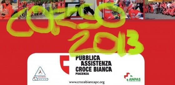 Corsi a Piacenza - #primosoccorso