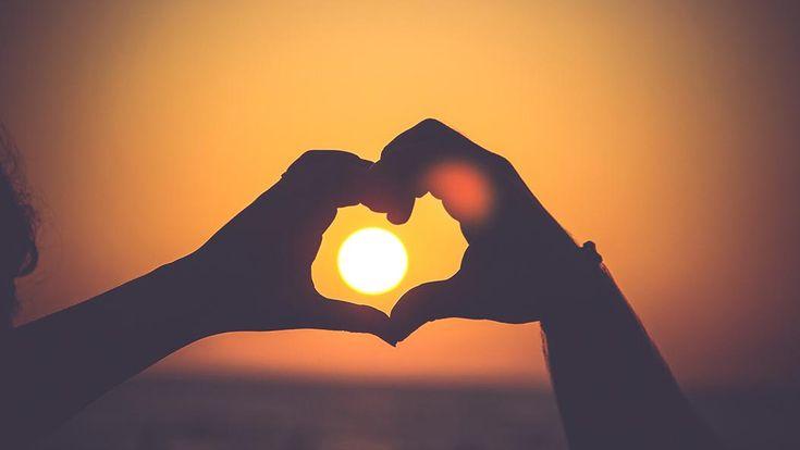 8 (bonnes!) raisons de #voyager en #couple. #SaintValentin #StValentin #voyagecouple #voyageamoureux #romantique #voyageromantique #viedecouple