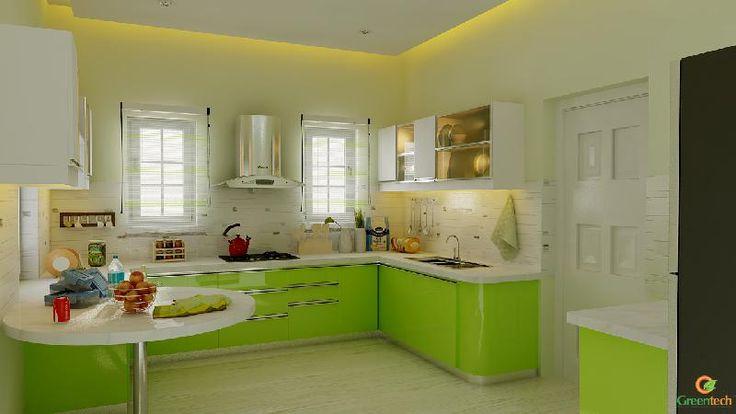 Design Kitchen Appliances Model Extraordinary Design Review