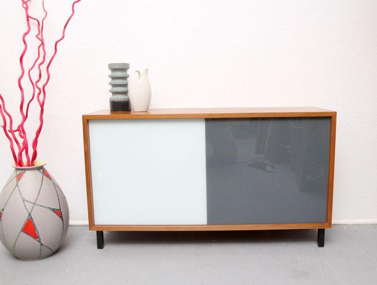 228 best images about vintage on pinterest. Black Bedroom Furniture Sets. Home Design Ideas