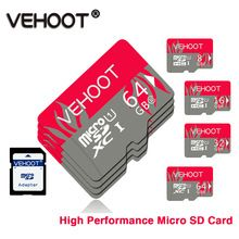 Like and Share if you want this  VEHOOT V01 micro sd 32 gb SDHC/SDXC 64GB Grade Class10 UHS-1 8GB C6 Memory Card Flash Memory Tarjeta De Memoria carte sd 2016     Tag a friend who would love this!     FREE Shipping Worldwide     #ElectronicsStore     Get it here ---> http://www.alielectronicsstore.com/products/vehoot-v01-micro-sd-32-gb-sdhcsdxc-64gb-grade-class10-uhs-1-8gb-c6-memory-card-flash-memory-tarjeta-de-memoria-carte-sd-2016/