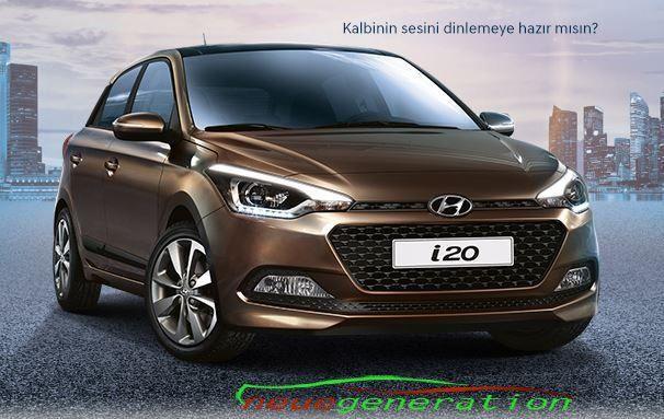 Hyundai Hyundaii20 Hyundaii40neuesmodelltermin Hyundaineuemodelle2019 Hyundaineuemodelle2020 I20 Ioniqplug In Hybrid Ix20 Konaelektro Hibrit Arabalar