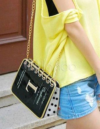 Milanoo.com purse