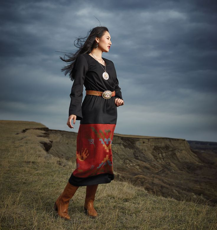 17 Best Images About Beautiful Native Woman On Pinterest
