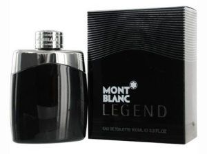 Top 10 Best Perfume Brand reviews - All Top 10 Best
