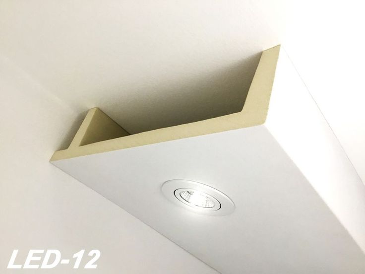 deckenkasten für beleuchtung kollektion abbild und dbaca stuck sweet home
