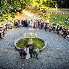 vila-grazioli-wedding-party