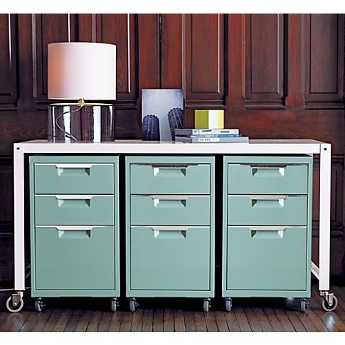 13 best file cabinets images on pinterest | office furniture