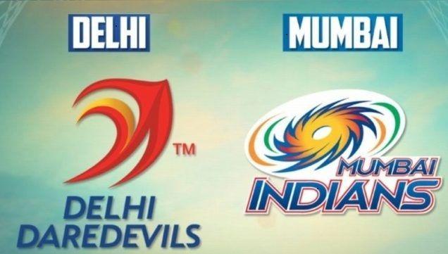 DD vs MI Cricket Score, Today Live IPL Match, Delhi Daredevils v Mumbai Indians, Live Score, Streaming, Prediction, Preview, Delhi vs Mumbai Live Telecast
