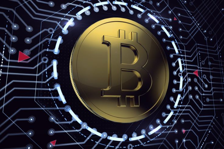 95 bitcoin falso di trading