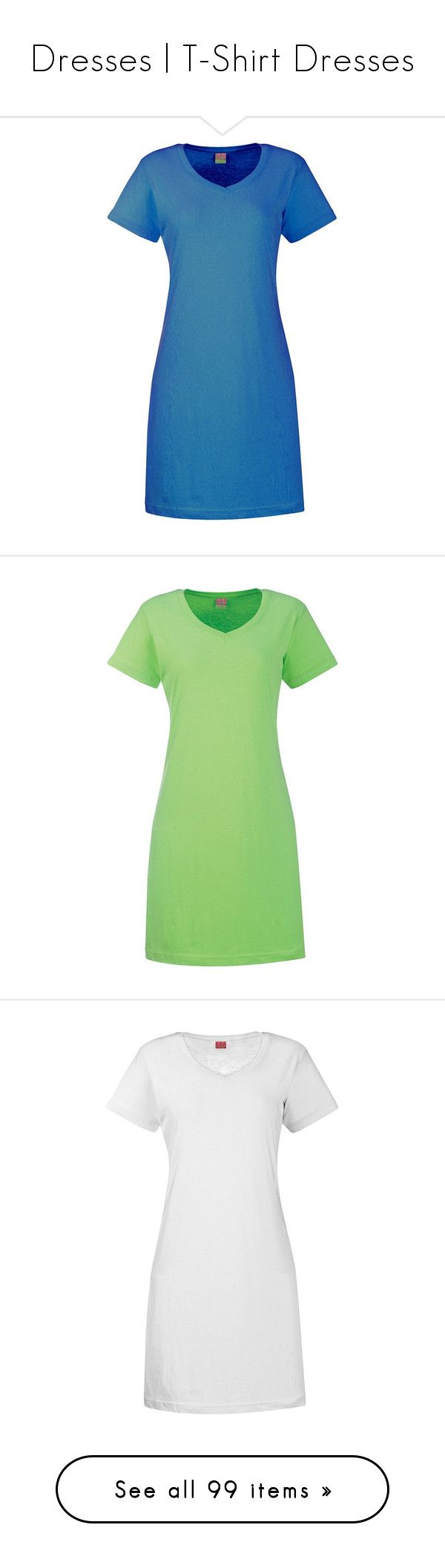 """Dresses 