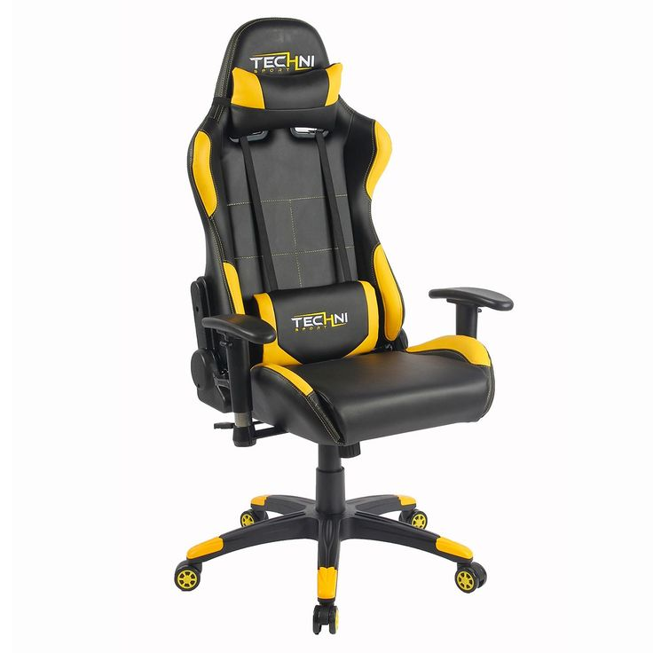 dxr racing chair how to hang a hanging best 25+ gaming ideas on pinterest   blue games room furniture, teenage bedroom ...