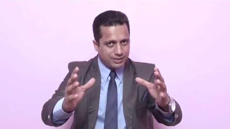 Selling & Negotiation Skills, Sales Training, Top SalesMan Best Workshop...