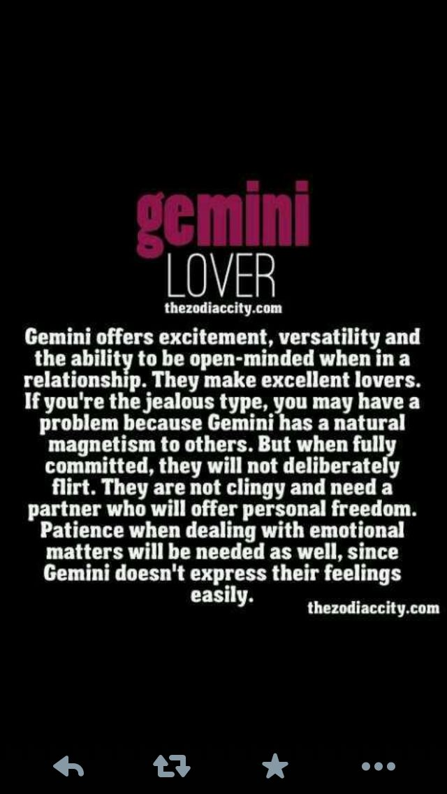 About Gemini: 188 Best Images About Astrology