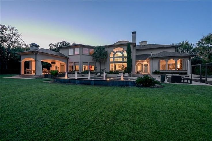 NBA great Shawn Marion recently listed his Dallas mansion for $5.95 million. #tampaactiveadultliving