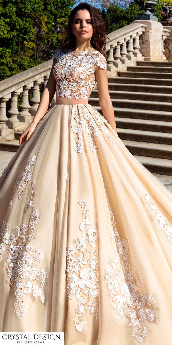 320 best Bespoke Bridal Gowns images on Pinterest