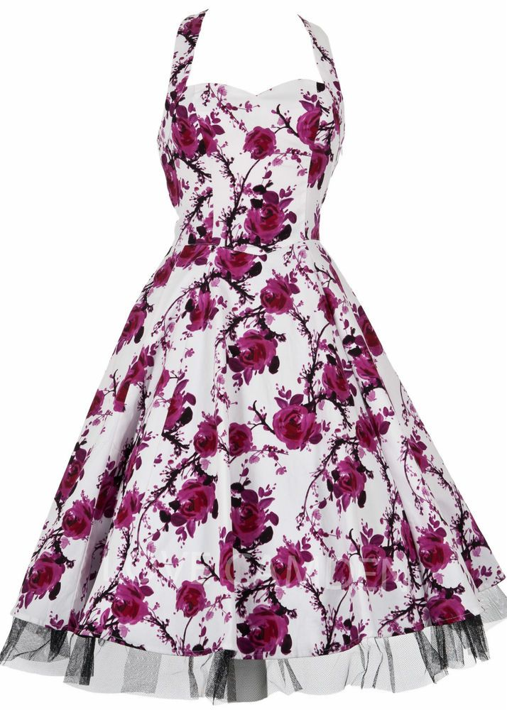 29 Best Unique Camden Style Dresses Images On Pinterest Fashion Vintage Retro Style And