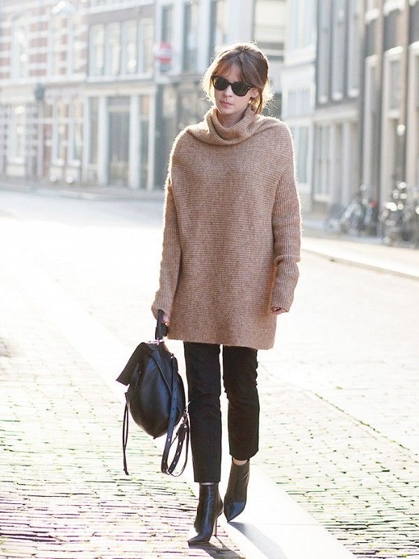 43 best sweaters make me like fall.... images on Pinterest | Cable ...