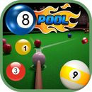 Download 8 Ball Pool - Multiplayer Apk  V1.2:   I think this game is great!  Very addictive!! The only thing that I have trouble with is when I will try to aim the ball on the side of the screen that I pull the stick back to shoot, it wants to shoot for me before I am truly ready. I just have to make sure that it isn't happening at the...  #Apps #androidgame #CreativeAppSolution  #Adventure https://apkbot.com/apps/8-ball-pool-multiplayer-apk-v1-2.html