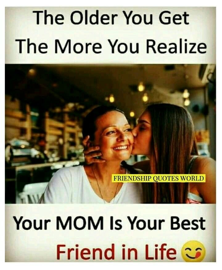 Hassanツ With Images Love My Parents Quotes Love U Mom