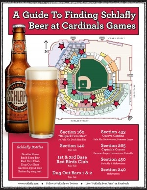 49 best wine and dine in st louis images on pinterest for Where to buy craft beer