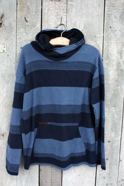 Sweter męski  Navaho - rozmiar L w Navaho na DaWanda.com