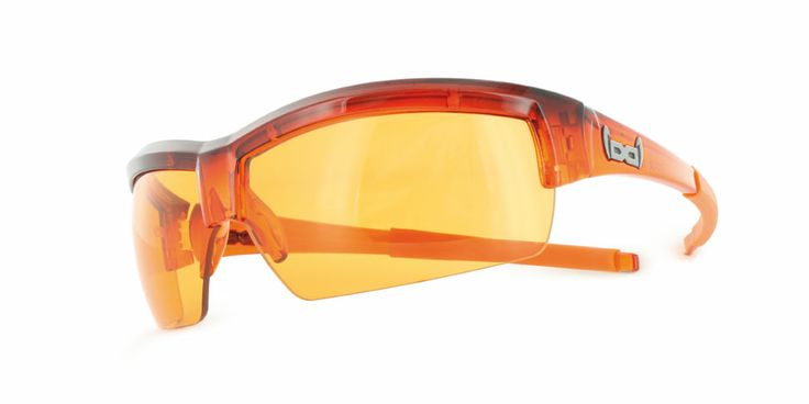 Modelo G4 PRO orange shiny Optica Online